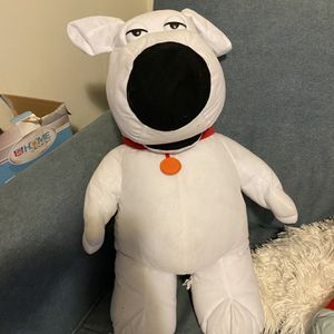Brian (family guy) for Sale in Pittsburgh, PA
