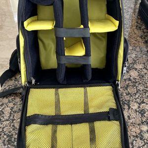 Backpacks Camera Ape Case ACPRO1800 for Sale in Fort Lauderdale, FL