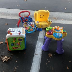 Kids Toys for Sale in Santee, CA
