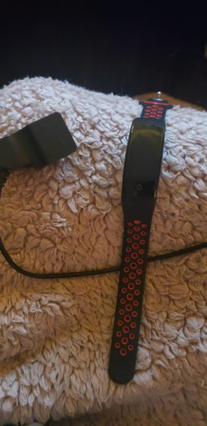 Fitbit for Android Fitness Tracker for Sale in Mesa, AZ