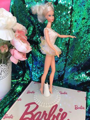 Barbie doll vintage 1974 for Sale in Arcadia, CA