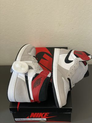Jordan 1 Smoke Grey Size 10 for Sale in Daly City, CA