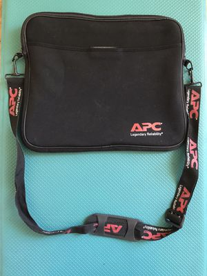 Ipad/Tablet/Notebook/Laptop Bag for Sale in Los Angeles, CA