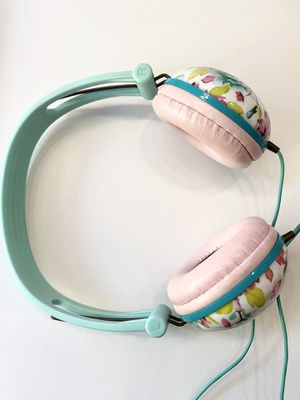 Floral headphones for Sale in San Diego, CA
