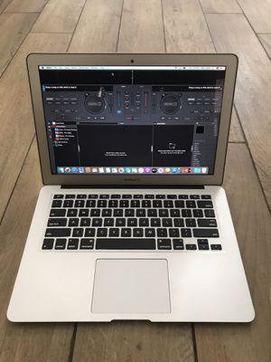 MacBook Air 2014. i5 for Sale in Miami, FL