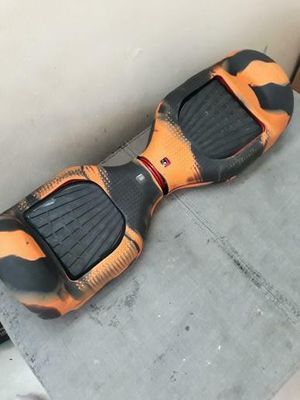 Perfect Hoverboard for Sale in Fort Lauderdale, FL