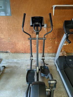 Elliptical. Gym quality for Sale in Hayward, CA