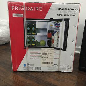 New Mini Refrigerator for Sale in Elizabeth, NJ
