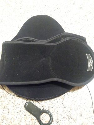 SLEEQ back / spinal brace for Sale in Newington, CT