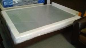 Queen Box Spring Brand New for Sale in Austin, TX