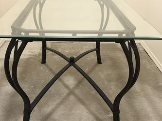 Dining Table for Sale in Cherry Hill,  NJ