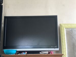32 inch magnavox tv nothing wrong for Sale in Washington, DC