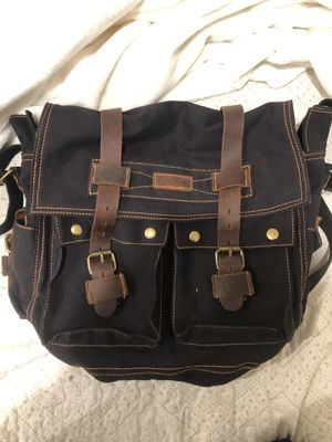 Messenger Bag for Sale in Rancho Cucamonga, CA