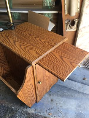 End table all in good condition, pick up in Carroll, 1st one is $40.00 , 3 nd one is $35.00, 3 rd one is $!30.00 for Sale in Carroll, OH