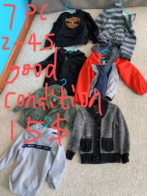 Kids clothes for Sale in Buffalo, NY