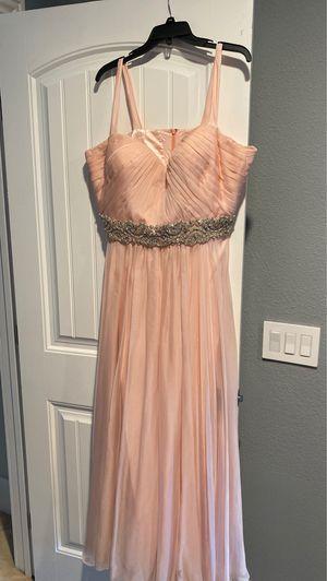 La Femme Prom Dress Size 18 for Sale in Laguna Beach, CA