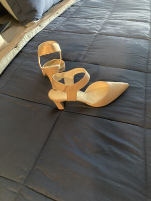 Anne Klein size 8.5 Shoes for Sale in Trenton, NJ