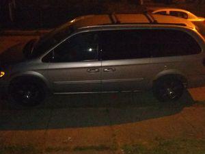05 Dodge Grand caravan for Sale in Columbus, OH