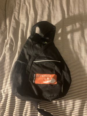 Carrying bag for Sale in Ladera Ranch, CA