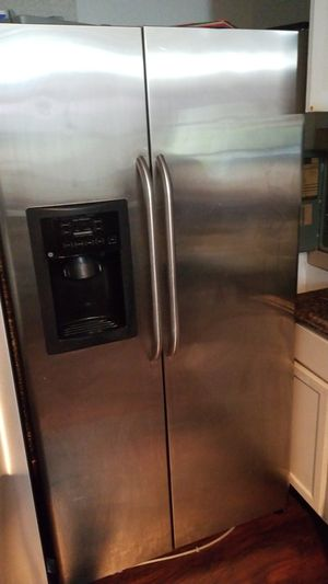 Good condition 150 or best offer I changed all my kitchen appliances for Sale in Kissimmee, FL