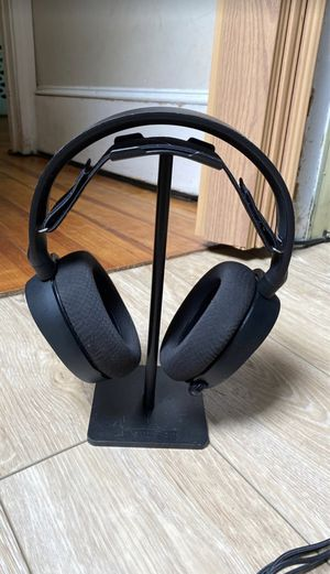 SteelSeries Arctis 5 Headset for Sale in Brockton, MA