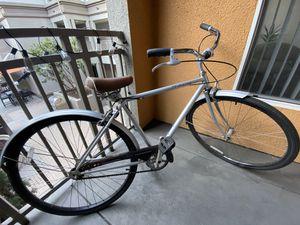 Schwinn Signature Urban Bike for Sale in Pasadena, CA