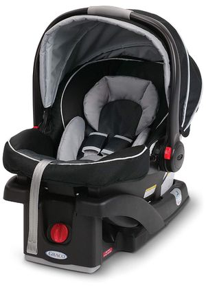 NEW Graco Car Seat for Sale in Reno, NV