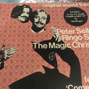 Peter Sell Ringo for Sale in Glassboro, NJ