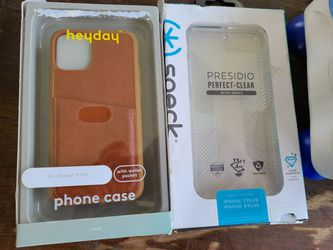 IPhone Covers for Sale in Stockton,  CA