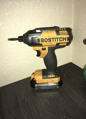 Impact wrench for Sale in Pasco, WA