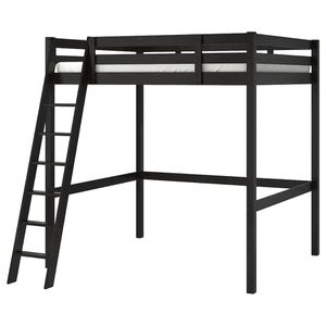 Loft bed for Sale in Salt Lake City, UT