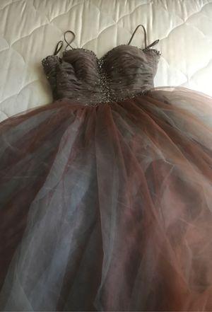 Cinderella dress for Sale in Decatur, GA
