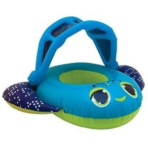 Sun Canopy Baby Boat New In Box for Sale in Bolingbrook, IL