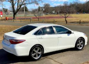 Superb Toyota Camry 2015 for Sale in Findlay, OH
