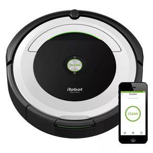 Roomba iRobot model 695 for Sale in Chicago, IL