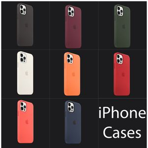 Apple iPhone 12/12 Pro cases! for Sale in Corona, CA