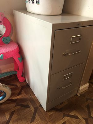 Filing cabinet for Sale in Lexington, KY