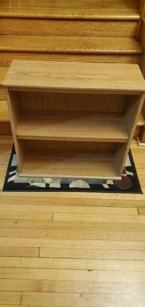 Small Book Shelf for Sale in Chicago, IL