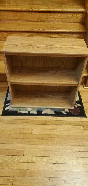 Small Book Shelf for Sale in Chicago, IL