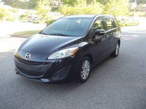 2013 Mazda Mazda5 for Sale in Marietta, GA