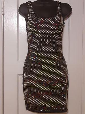 Banjul Black Dress for Sale in Glendale, CA