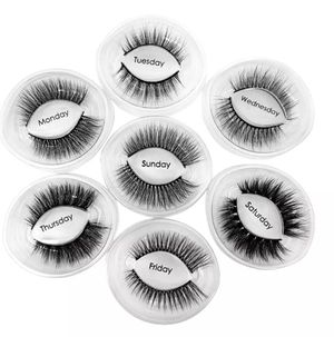 3D Minks Eyelashes 3 for $10.00 don't missed the sale 7/19/20 for Sale in San Jacinto, CA