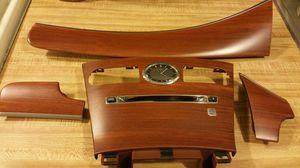 2006 infiniti m35 acesorios en buenas condiciones for Sale in Dale City, VA
