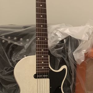 gibson les paul made in USA 2007 for Sale in Yorba Linda, CA