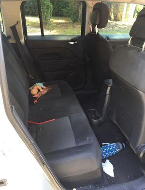Jeep Patriot for Sale in Smyrna, GA