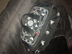 Sprayground Duffle Bag for Sale in Aloma, FL