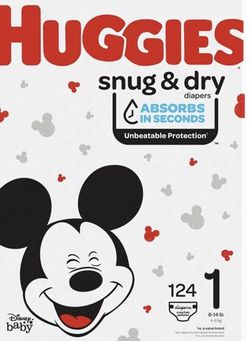 Huggies for Sale in Tigard,  OR