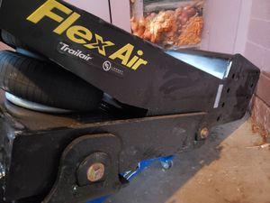 Flex air for Sale in Phoenix, AZ