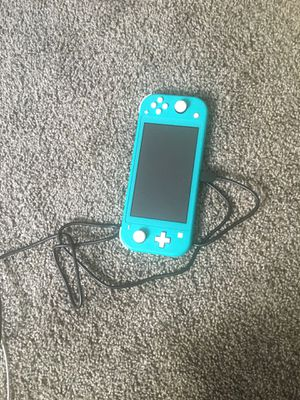 Nintendo switch for Sale in Warrensville Heights, OH