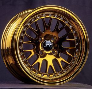 Gold rims for Sale in Orlando, FL